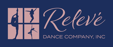 Releve Dance Co.